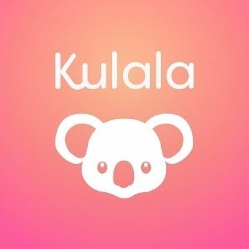 Kulala by Sofia Axelrod, PhD